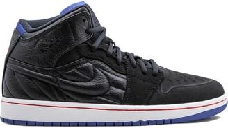 Jordan Air 1 Retro '99 sneakers