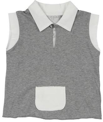 FRUGOO Polo shirt