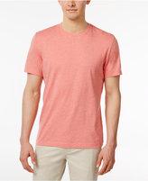 Alfani Slim-Fit Crewneck T-Shirt, Created for Macy's