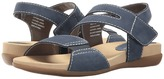 David Tate Squish Women's Sandals