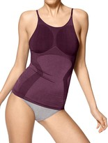 Hue Seamless Shaping Cami