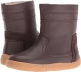 Bobux I-Walk Thunder Kid's Shoes