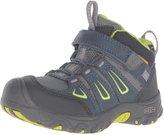 Keen Oakridge Mid WP Hiking Shoe (Toddler/Little Kid)