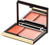 Kevyn Aucoin The Creamy Glow Lip & Cheek Palette - Tansoleil/Bettina