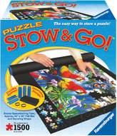 Ravensburger Puzzle Stow & Go Storage