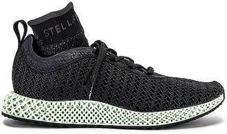 adidas by Stella McCartney Alphaedge 4D Sneaker