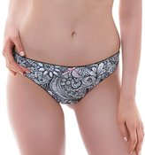 Freya Zentangle Women`s Thong, AA1957, M