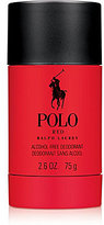 Ralph Lauren Polo Red Deodorant