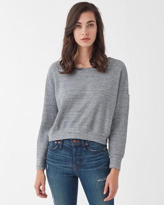 Splendid Academy Sweatshirt