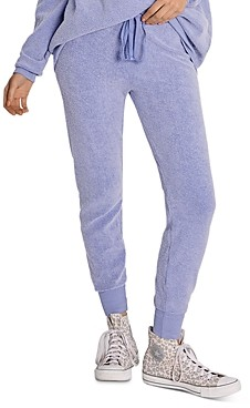 Wildfox Couture Jack Jogger Sweatpants