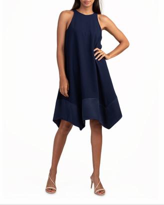 Trina Turk Skye Dress