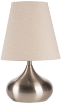 Surya Valerie Table Lamp