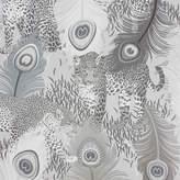 Matthew Williamson Leopardo Wallpaper - W6805-03