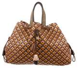 Marc Jacobs Memphis Robert Lexie Bag