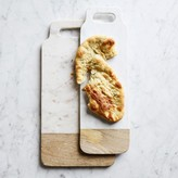 Williams-Sonoma Williams Sonoma Marble & Wood Cheese Boards