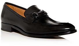 To Boot Men's Billings Bit Leather Loafers