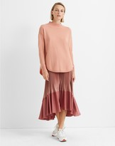 Club Monaco Nalia Cashmere Sweater