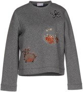 RED Valentino Sweatshirts - Item 12008519