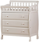 Dream On Me Marcus Changing Table