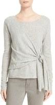 Brochu Walker Women's Seine Cashmere Sweater