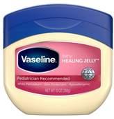 Vaseline 100% Pure Petroleum Jelly Baby 13 oz