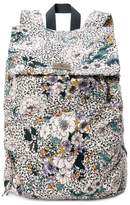 O'Neill Starboard Ditsy Floral Backpack