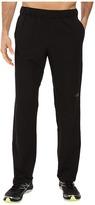 The North Face Kilowatt Pants Men's Casual Pants