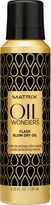Biolage MATRIX Matrix Oil Wonders Flash Blow Dry Hair Oil - 6.25 oz.