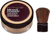 Maybelline New York Mineral Power Powder Foundation