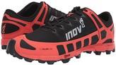 Inov-8 Inov 8 X-Talon 230 (Black/Red) Men's Shoes