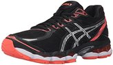 Asics Women's Gel-Evate 3 Running Shoe