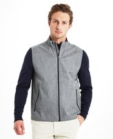 AG Jeans The Newton Vest
