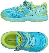 Asics Low-tops & sneakers - Item 11237214