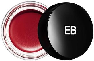 Edward Bess Glossy Rouge Lip And Cheek Lipstick