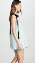 STAUD Olive Dress