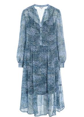 Dea Kudibal - Cathrin Exclusive Dress - xs