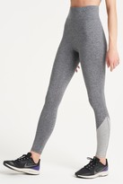 Thumbnail for your product : We Over Me Inversion Leggings