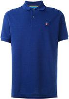 Paul Smith classic polo shirt - men - Cotton - M
