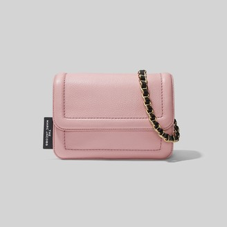Marc Jacobs The Cushion Bag