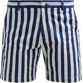 Gant Rugger Shorts Soft Blue