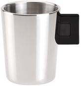Berghoff Cubo Coffee Mug