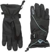 Roxy Snow Junior's Big Bear Snow Gloves