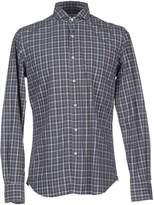 Xacus Shirts - Item 38527285