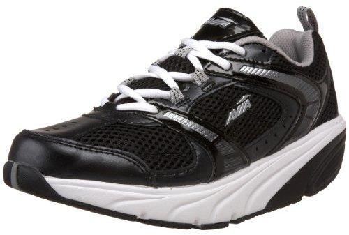 Avia Women's A9606W Walking Shoe