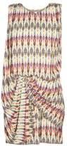 Fornarina HAMPTON Multicoloured