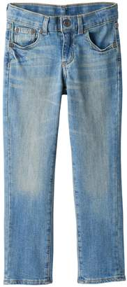 Sonoma Goods For Life Boys 4-12 SONOMA Goods for Life Skinny Jeans in Regular, Slim & Husky