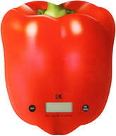 Kalorik Pepper Digital Kitchen Scale