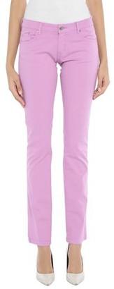 K-Way Casual trouser