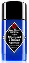 Jack Black Pit Boss Antiperspirant & Deodorant,