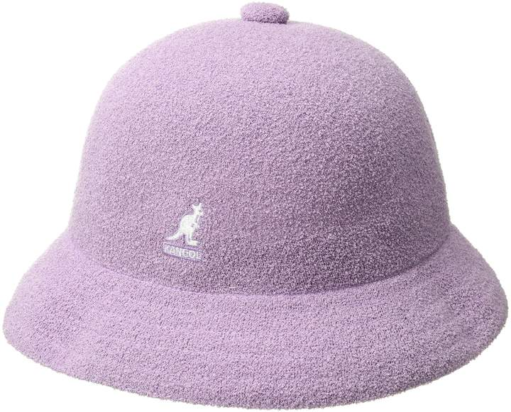 76f3a9ad Purple Hats For Men - ShopStyle Canada